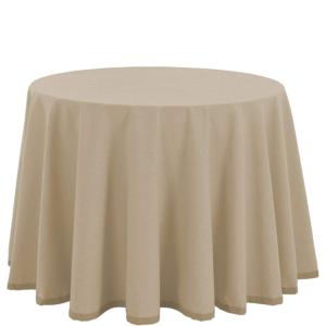 Las Mejores Faldas Para Mesa Camilla Ikea