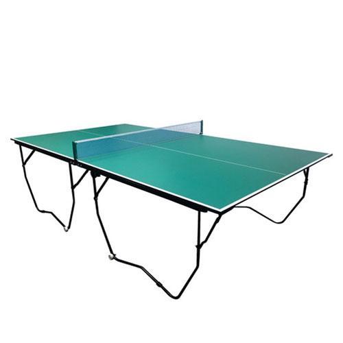 b3422b1b6e10f Si estás pensando en comprar una mesa de ping pong para ejercitar un poco y  sorprender a los peques de la casa