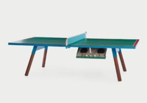 08550e1dbfb7a Las 9 mejores Mesas de Ping Pong - Aumenta tu diversión