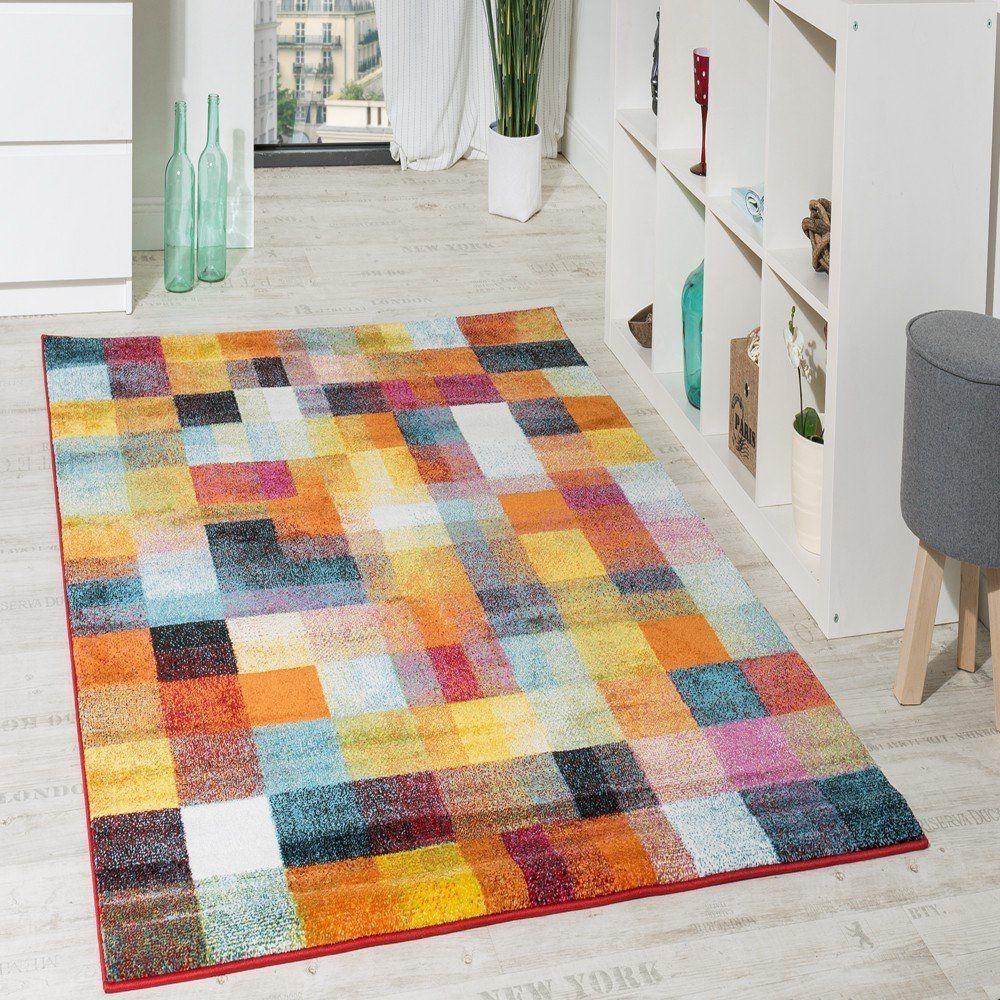 guia para comprar alfombras baratas en amazon